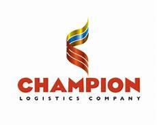 Champion Designs Champion Designed By Logoundersun Brandcrowd