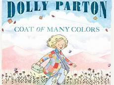 coats of many colors dolly parton lining country news nash country daily