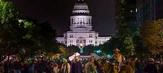 Deer Park Plano Tx Christmas Lights Austin Holiday Events And Attractions Things To Do In