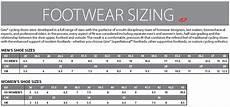 Vittoria Cycling Shoes Size Chart 2014 Giro Empire Road Cycling Shoes Giro Empire Lace Up