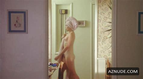 Leilene Nude Videos