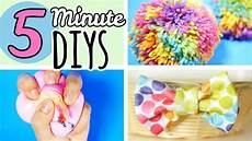 crafts to do when bored 5 minute crafts to do when you re bored easy diys