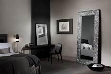 specchi da da letto specchio da da letto con specchi per da