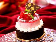 around the world with 10 delicious desserts tripelonia