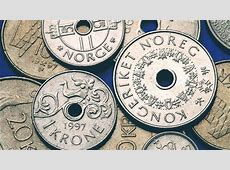 Money in Norway: Banks, ATMs, cards & currency exchange