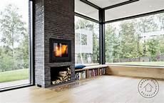 dyi hjem projekte find projekt huse diy pejs stue med pejs