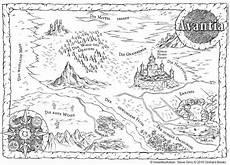 Malvorlagen Beast Quest Weltkarten Beast Quest Loewe Verlag
