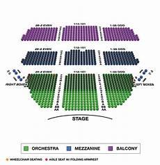 Cort Theater Seating Chart Cort Theatre Large Broadway Seating Charts Broadwayworld Com