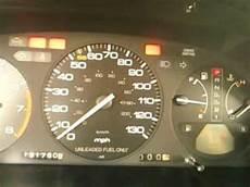 Blinking Engine Light Honda Accord 1999 Honda Accord Engine Light