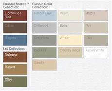 Crane Vinyl Siding Color Chart 75 Best Images About Gray Vinyl Siding On Pinterest
