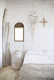 Bohemian Home Design Boho Chic Home With Mexican Decor Touches Digsdigs
