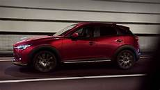 Mazda Cx 3 2020 by Next Mazda Cx 3 To Come In 2020 Getting A Great Bump