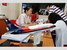Nomor Call Center Customer Service Sriwijaya Air