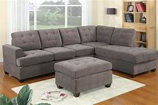 chaise sectional sofas type and finishing homesfeed