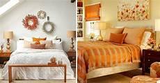 decorazioni parete da letto come arredare la da letto tante idee originali su