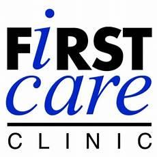 Clinic Assistant Duties Clinic Office Assistant Nex Tech Classifieds