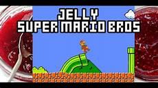 Malvorlagen Mario Jelly Jelly Mario Brothers Hedonistica