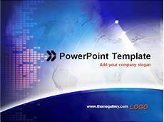 Descargar Diapositivas Plantillas Powerpoint Gratis Para Descargar Plantillas