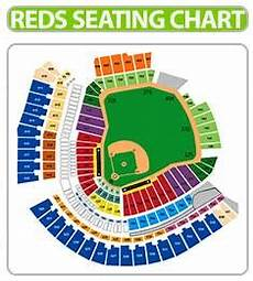 Great American Ballpark Seating Chart Row Numbers Reds Tickets 2021 Tickets Browse Find Buy Score
