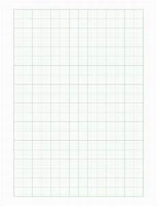 Semilog Graph Paper Excel 6 Graph Paper Template Excel Exceltemplates Exceltemplates