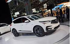 new acura rdx 2019 drive release date and specs 2019 acura rdx price review specs release date
