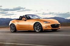 mazda mx 5 facelift 2020 everything you need to about the 2020 mazda models