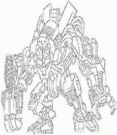 Bilder Zum Ausmalen Transformers Ausmalbilder Transformers 02 Malvorlagen F 252 R Jungen
