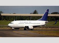Sriwijaya Air : Sriwijaya Air Signs Up For Rusada S