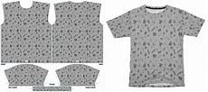 Designer Shirt Pattern Product Set Up Cut Amp Sew T Shirts Threadless Artist Shops