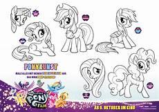 Malvorlagen Jogja My Pony Malvorlagen Jogja