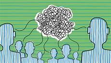 Health Communication Improving Collaboration Among Health Communication Health