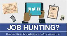 Best Job Hunting Website Job Hunting Software The Best Job Hunting Site The