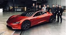 tesla by 2020 2020 tesla roadster 0 60mph 1 9 0 100 4 2 1 4mile 8 8