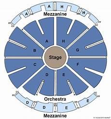 Nycb Theatre At Westbury Virtual Seating Chart Long Island Medium Tour Tickets Seating Chart Nycb