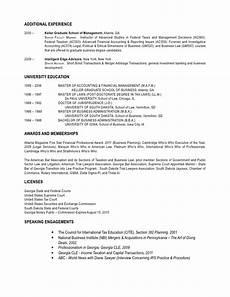 Resume Atlanta Resume Writing Service Atlanta Javascript Error Detected