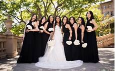 classic wedding theme black and white s n o b b bride