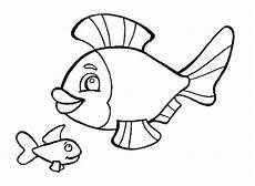 20 ideen f 252 r fisch ausmalbilder beste wohnkultur