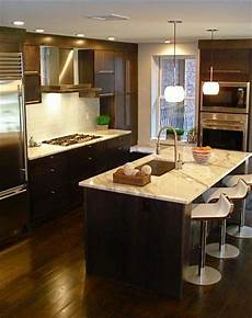 Dark Kitchen Cabinets With Light Floors Designing Home Thoughts On Choosing Dark Kitchen Cabinets
