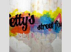 Fetty?s Street Food   26 Photos   Food Trucks   Columbus