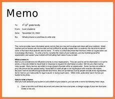 Sample Of Memoranda 8 Memorandum Example Marital Settlements Information