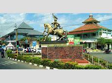 Kota Wates Kulon Progo Yogyakarta   Tips Wisata Murah: Home