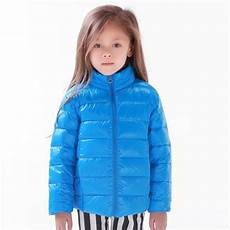 youth winter coats clearance clearance sale children jacket winter outerwear