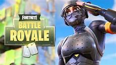Malvorlagen Fortnite Battle Royale Fortnite Battle Royale Battle Pass Season 3