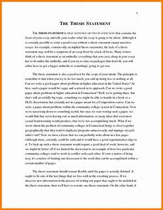 High School Sample Essay Essay Example Al Examples For High School Statement Sample