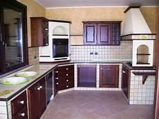 lavelli per cucine in muratura cucina pedara cu ce mur cucine in muratura