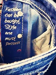 Denim Quotes Designers Pin By Sweet Jumpsuits On Fashion Quotes Casual Wear For