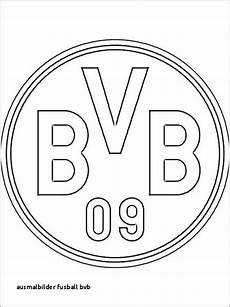 Fc Bayern Malvorlagen Zum Ausdrucken Spiel Bundesliga Wappen Zum Ausmalen Genial Ausmalbilder Fc