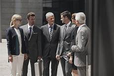 Formal Business How To Dress In A Business Formal Workplace