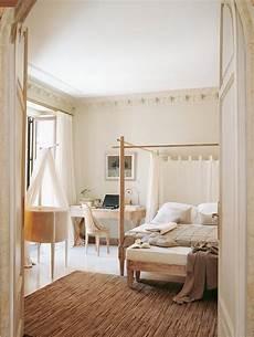 tende da letto guida tende tende per la da letto