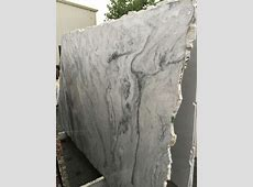 My other slab. Love love love! Storm Shadow marble. Some yards call it a quartzite.   Kitchen I